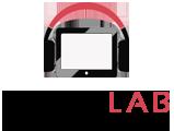 logo INFORLAB
